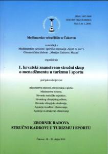 publikacije1