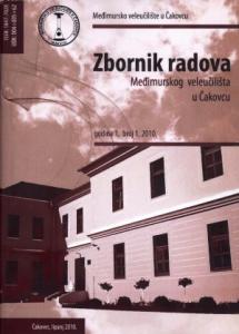 publikacije2